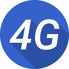 اینترنت همراه اول فقط سیم 4G